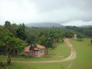 Sakleshpur1