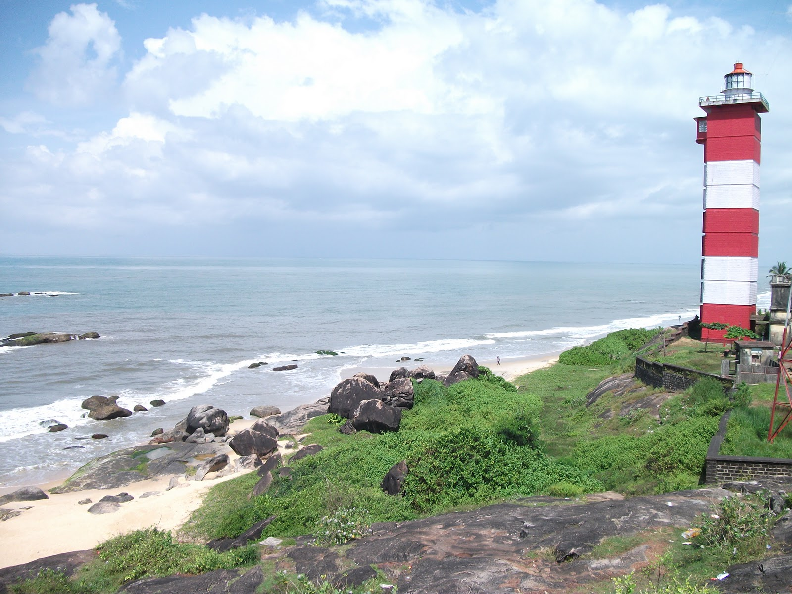 Image result for SURATHKAL BEACH