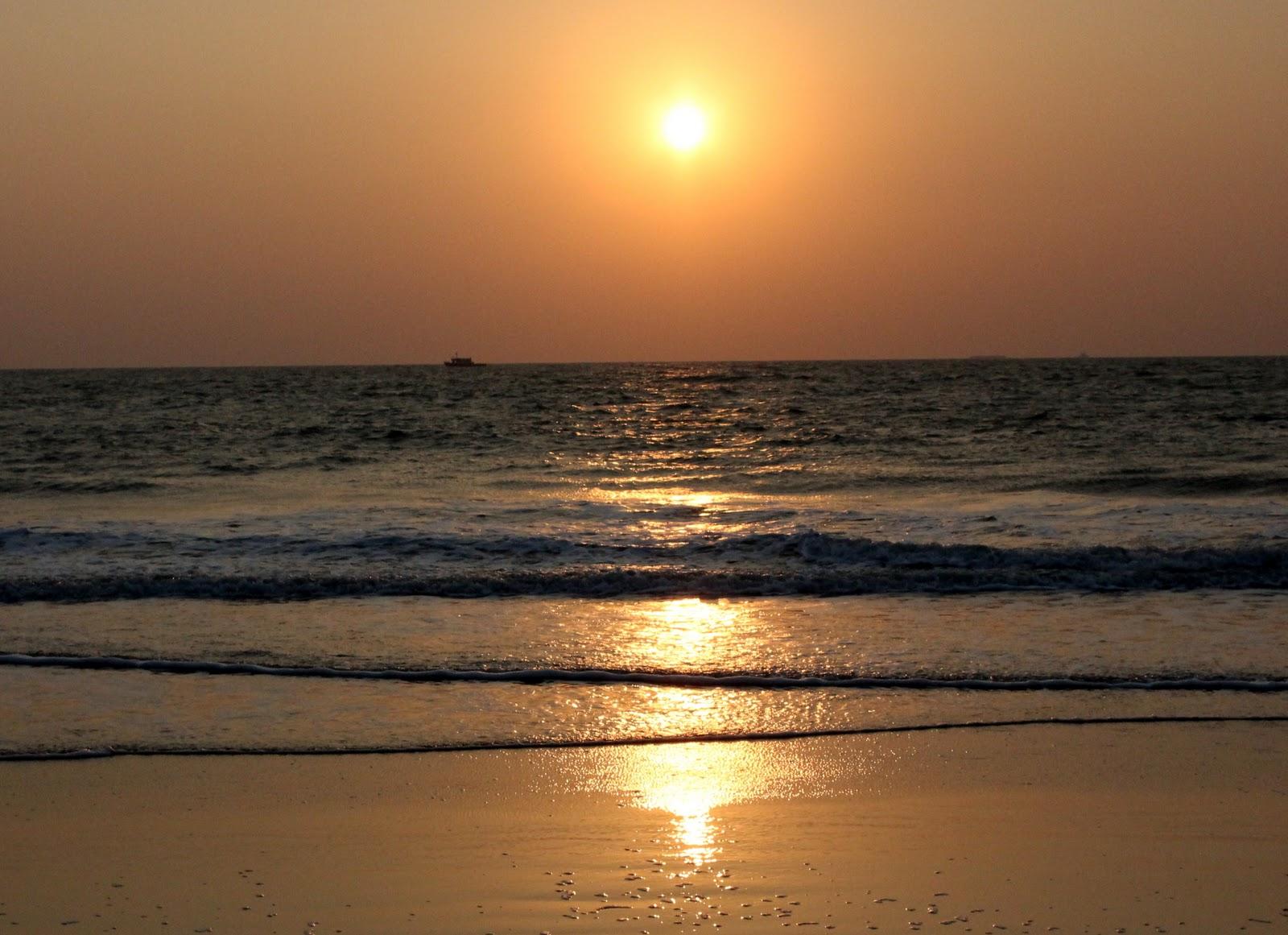 Beach Resorts In Mangalore With Tariff